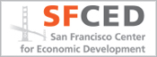 San Francisco Center for Economic Development