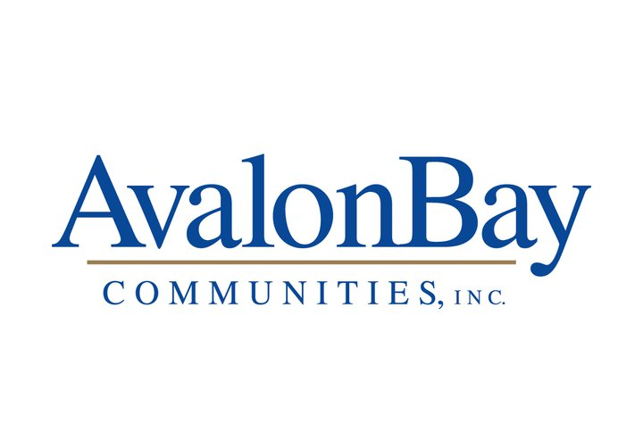 AvalonBay Communities Inc.