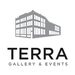 Terra Gallery and Event Venue