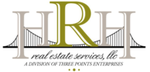 Renee Engelen, HRH Real Estate Services