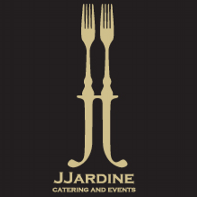 JJardine Catering and Events