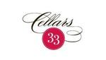 Cellars 33