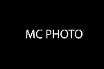 MC Photo