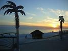 Carter Beach Vacation Rentals, Inc.