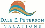 Dale E. Peterson Vacations