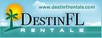 Destin FL Rentals