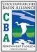 Choctawhatchee Basin Alliance of NWFSC