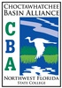 Choctawhatchee Basin Alliance of NWFSC