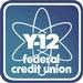 Y-12 Federal Credit Union