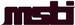 MS Technology, Inc.