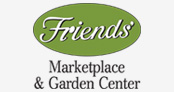Friends' Marketplace & Garden Center