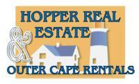 Hopper Outer Cape Rentals