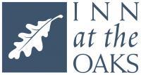Inn at the Oaks