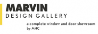 Marvin Window & Door Gallery