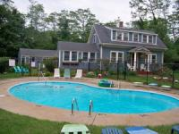Beach Plum Motor Lodge