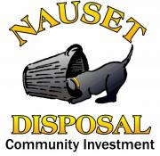 Nauset Disposal Community Investments