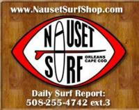 Nauset Surf Shop
