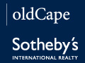 oldCape Sotheby's International Realty