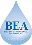 Bennett Environmental Associates, Inc.