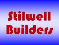 Stilwell Builders