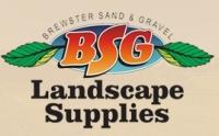 BSG Landscape Supplies