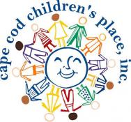 Cape Cod Children's Place