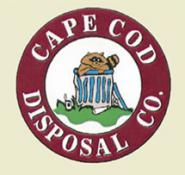 Cape Cod Disposal