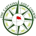 Captains Golf Course
