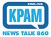News Talk 860 KPAM & Sunny 1550