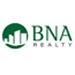 BNA Realty, LLC