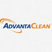 AdvantaClean of St. Paul
