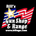 Bill's Gun Shop & Range Hudson