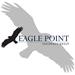 Eagle Point Insurance Group, Inc.