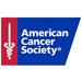American Cancer Society/Relay For Life of Hudson