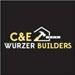 C & E Wurzer Builders