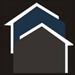 Property Executives Realty - Denise Krogman