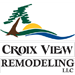 Croix View Construction & Remodeling, Inc.