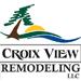 Croix View Construction & Remodeling, Inc.