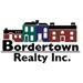 Bordertown Realty, Inc.