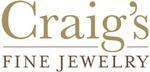 Craig's Fine Jewelry