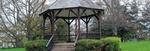 Ballard Park