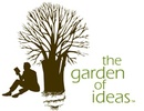 Garden of Ideas