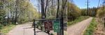 Ridgefield Rail Trail