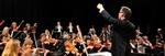 Ridgefield Symphony Orchestra
