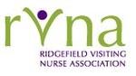 Ridgefield Visiting Nurse Association