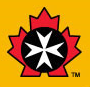 St. John Ambulance - Barrie