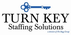 Turn Key Staffing Solutions Inc.