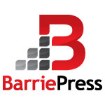 Barrie Press (1994) Inc