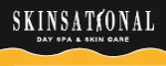 Skinsational Inc