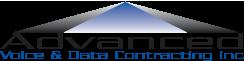 Advanced Voice & Data Contracting Inc
